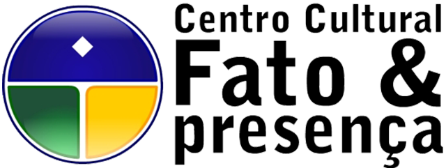 Centro Cultural Fato e Presença