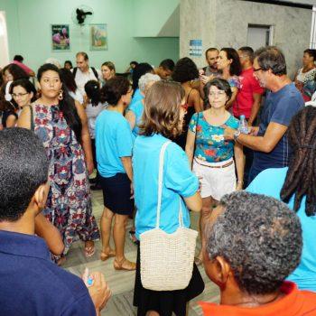 Rio Encontros (3)