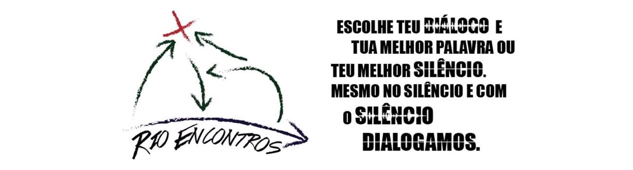 Rio Encontros 2019