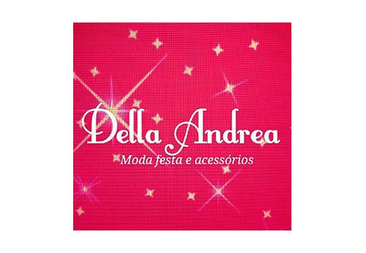 Della Andrea