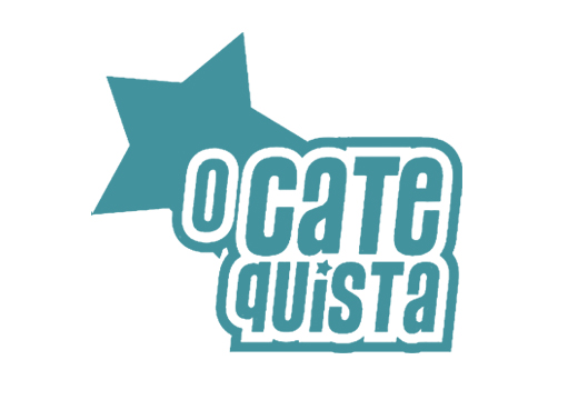 Catequista