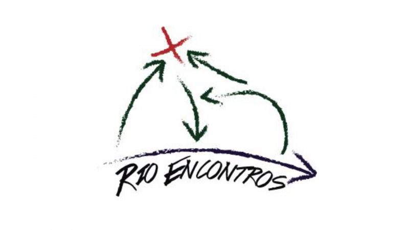 Rio Encontros