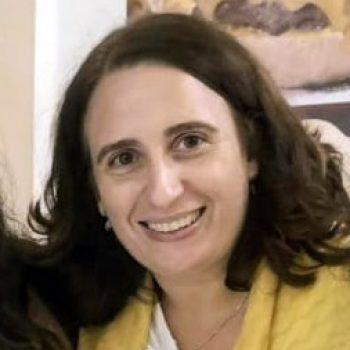 Adriana Monni