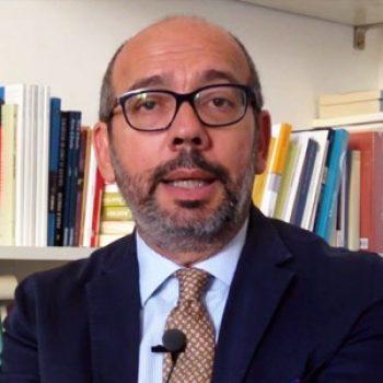 Costantino Esposito