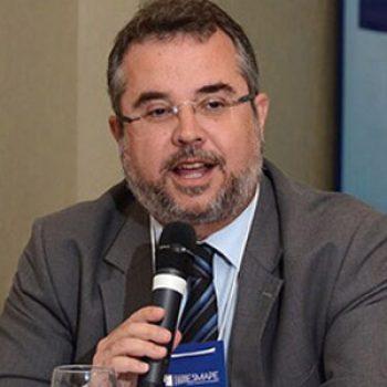 Luiz Carlos Rezende Santos