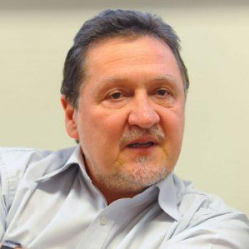 Marcos Zerbini