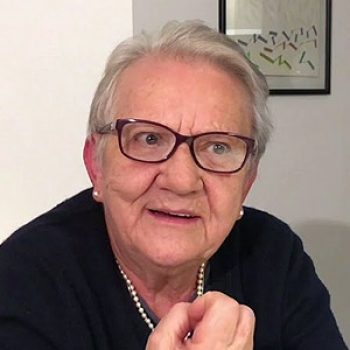 Roseta Brambilla