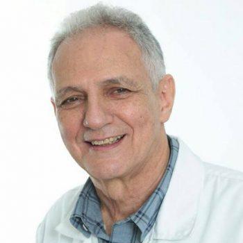 Fernando Nasser