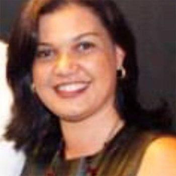 Patricia Molina