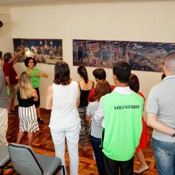 Rio Encontros 2019 16