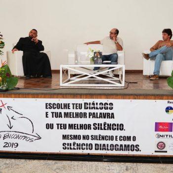 Rio Encontros 2019 25