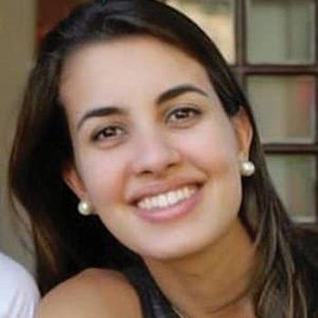 Dra Laura Cardia