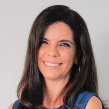 Geraldine Grace Da Fonseca Da Justa