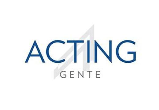 Acting Gente