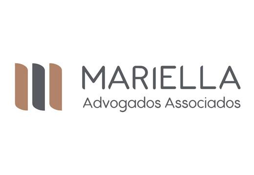 Mariella Advogados