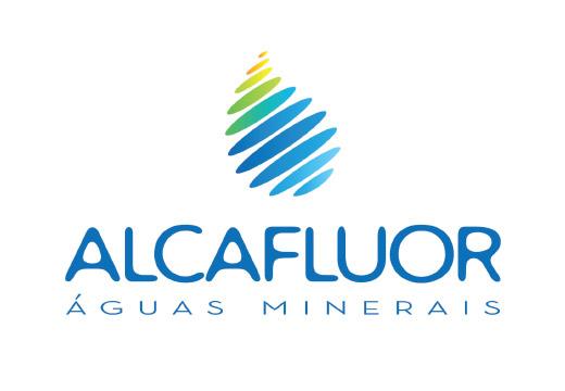 Logo Alcafluor
