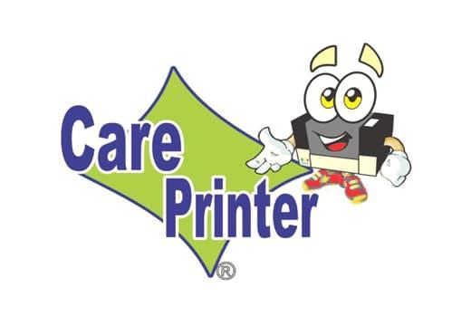 Logo Care Printer