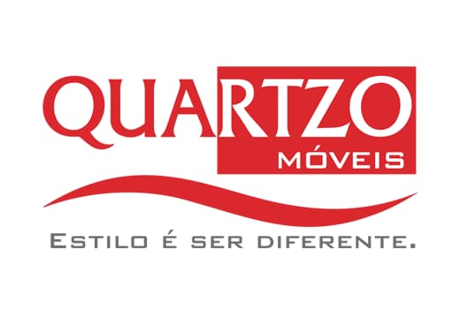 Logo Quartzo