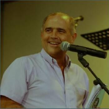 Alejandro Bonet