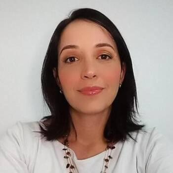 Julia Gebara