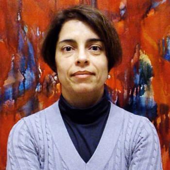 Hilda Souto