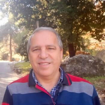 Rony Rameh